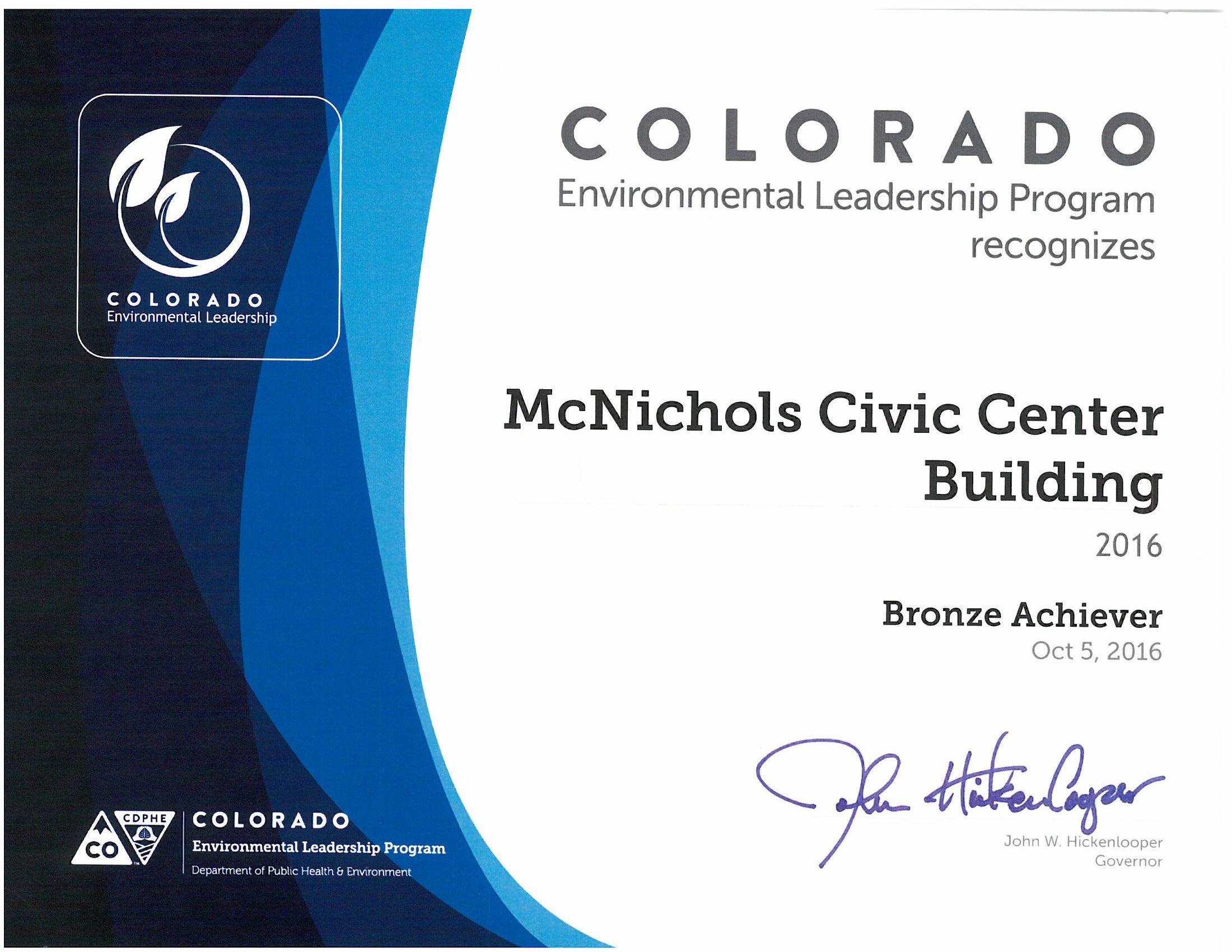 CO_Environmental_Leadership_Award_McNichols.jpg