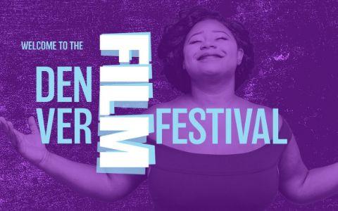 Denver Film Festival 2019 480x300