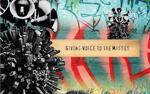 Giving-Voice-to-the-Masses-480x300.jpg