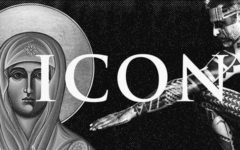 McNichols Project ICON 480x300.jpg