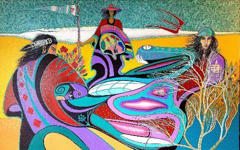 Mural by Carlos Sandoval 480x300.jpg