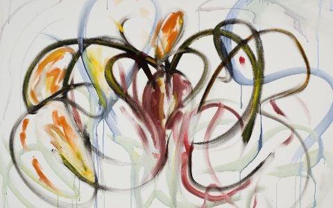 Nocturne by Rita Blitt, 480x300