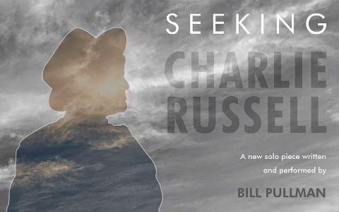 Seeking Charlie Russell 480x300.jpg