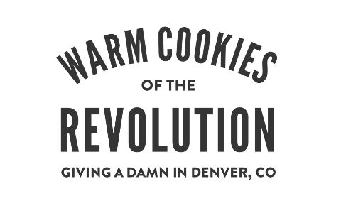 Warm Cookies Logo 480x300.jpg