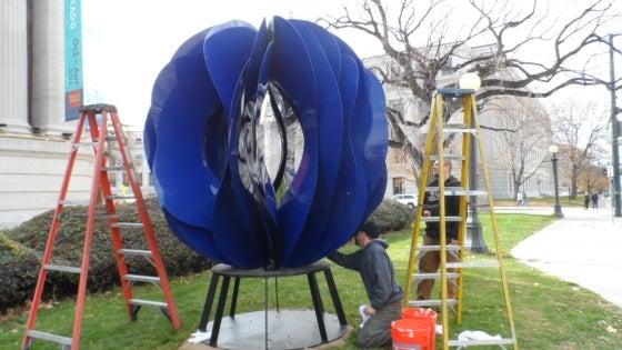 coral_sphere_installation.jpg