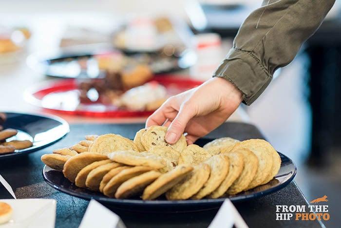 warm cookies.jpg